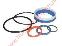Repair kit Seal Dhollandia DSE08040