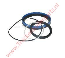 Repair kit Seal