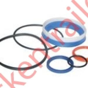 Gasket,set 40/90mm