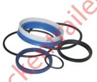 Repair kit Seal 55/90mm