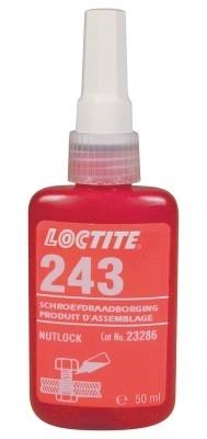 Lockingcompoundloctite24350ml