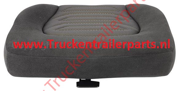 Seatcushion