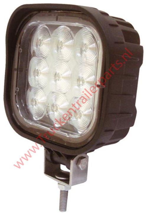 Work,walklightWorklight9LED1850LM