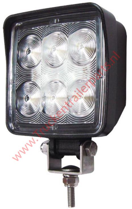 Work,walklightWorklight6LED1350LM