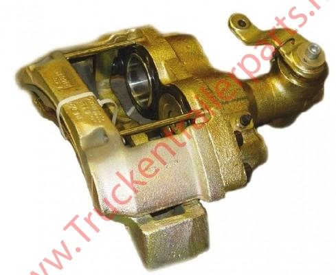 Brake calliper Meritor Meritor Volvo FL4-6 left rear
