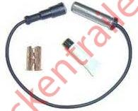 Wheel Speed Sensor 350MM