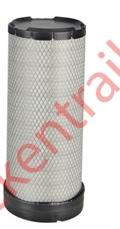 Air filter element Scania