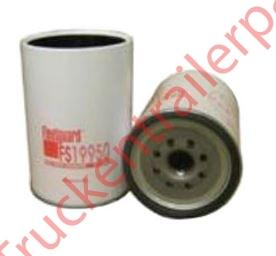 Fuel filter,element IVECO Stralis