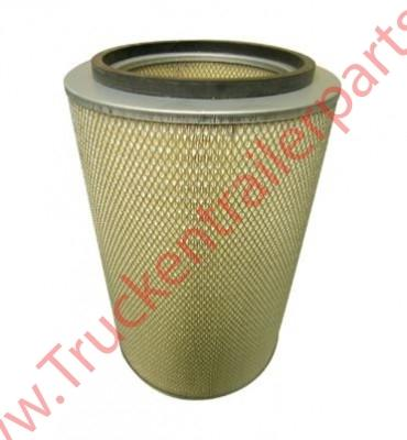 Air filter element IVECO