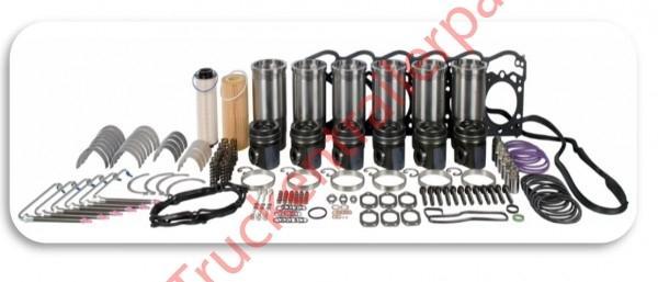 Motor Engine Kit DAF XF105