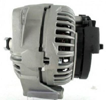 Alternator MAN 110 amp
