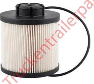 Fuel filter element MB Axor