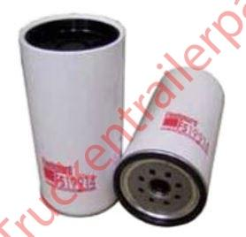 Fuel filter,element MB