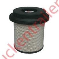 Air filter element MB Atego