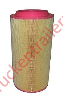Air filter element MB Actros 3
