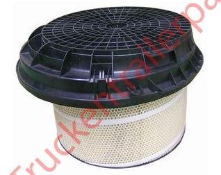 Air filter element MB Actros 2