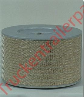Air filter element MB Actros >2003