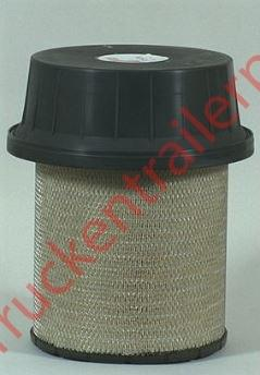 Air filter element MB Actros 1996-2003