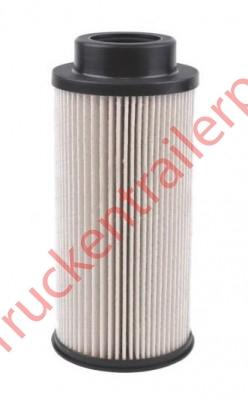 Fuel filter,element Scania SCANIA 4 - series