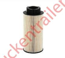 Fuel filter,element SCANIA 4 - series